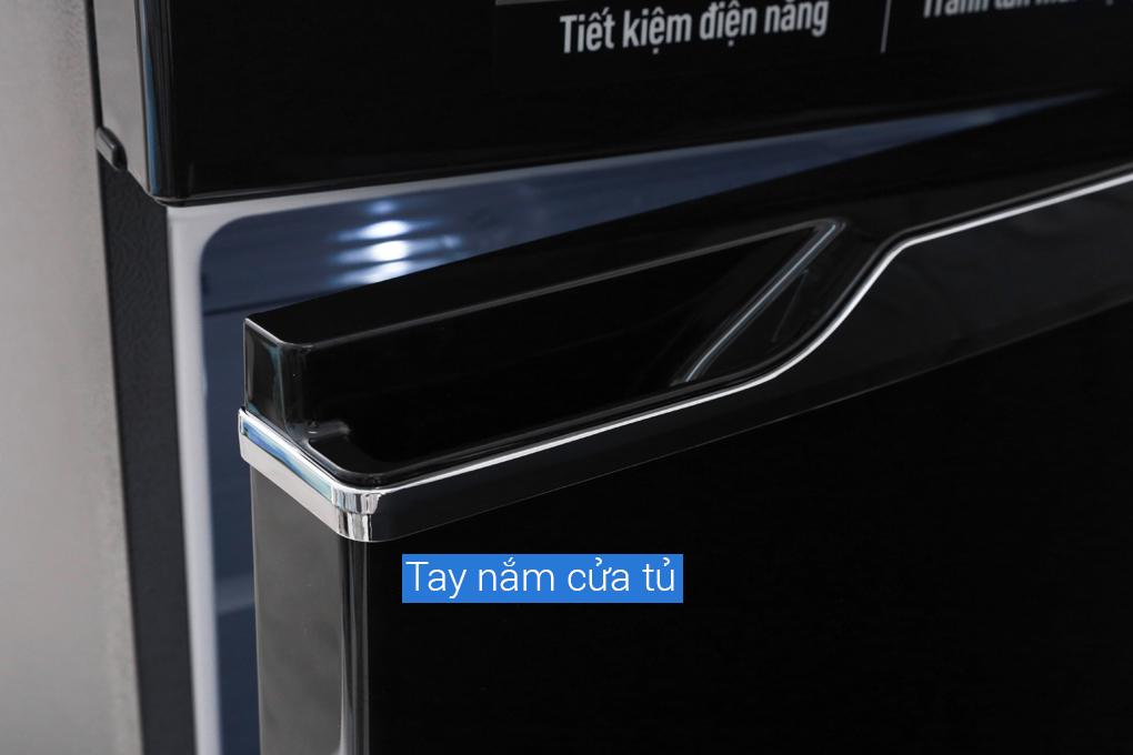 tu-lanh-panasonic-nr-bl267pkv1-10-1-org