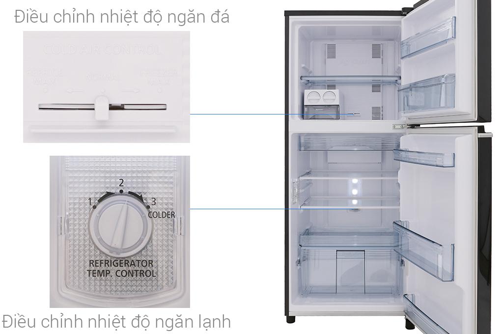 tu-lanh-panasonic-nr-bl267pkv1-9-1-org