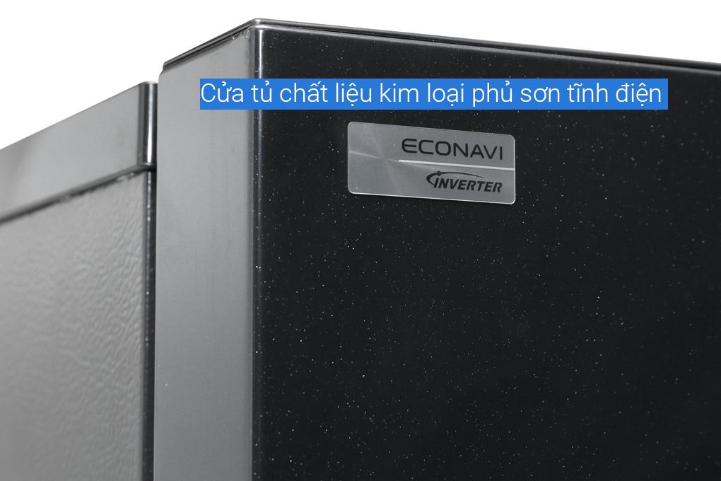 tu-lanh-panasonic-nr-bl340pkvn-12-1-org