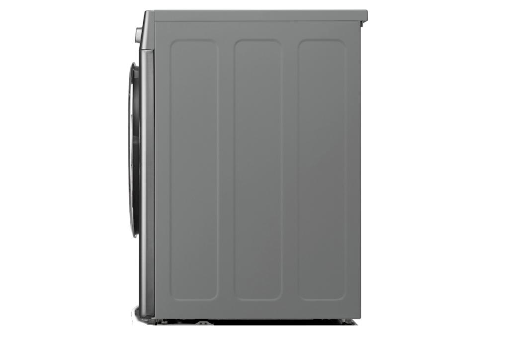 Máy giặt LG inverter 9kg TWC1409S2E
