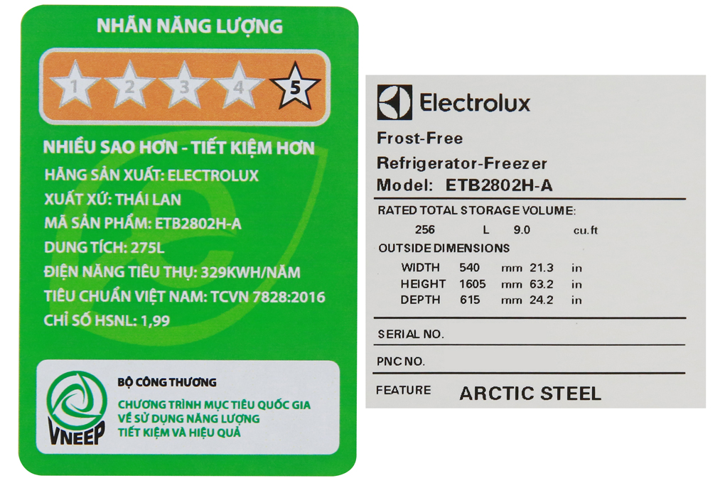 electrolux-etb2802ha-12-org