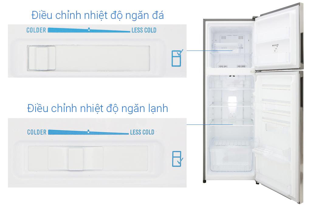 electrolux-etb2802ha-7-org