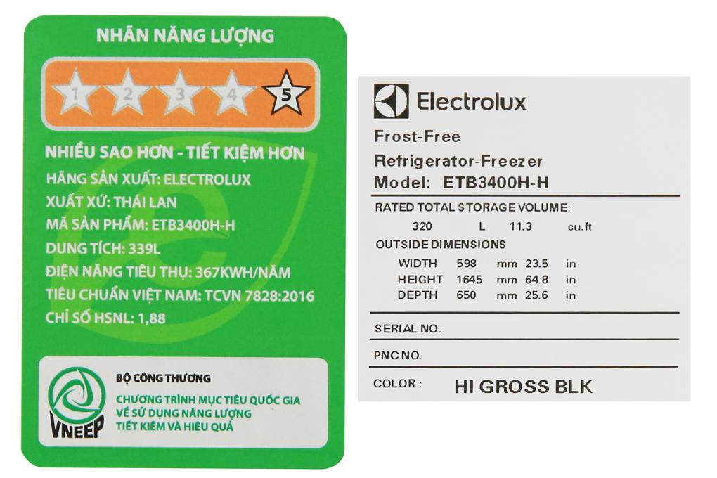 electrolux-etb3400hh-12-org