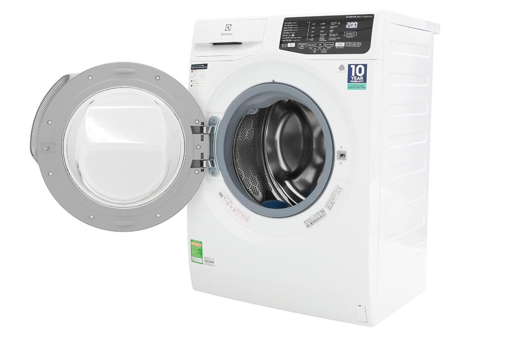 electrolux-ewf8025cqwa-2-org