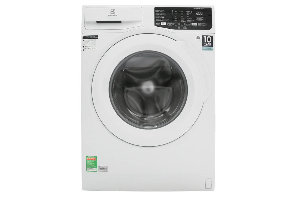 may-giat-electrolux-ewf7525dqwa-1-1-org