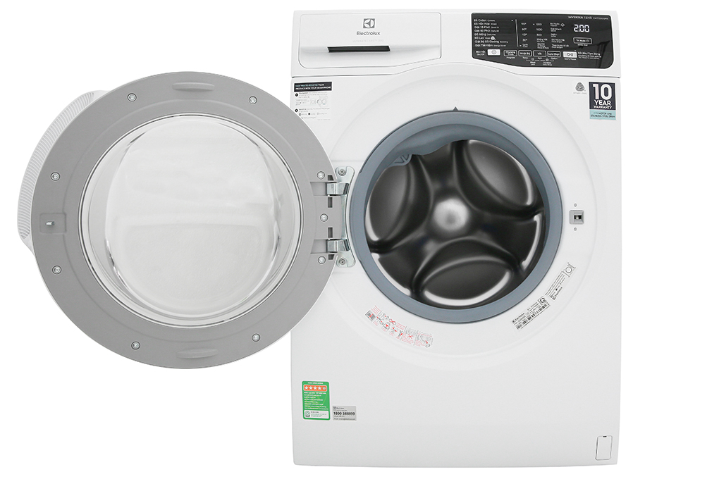 may-giat-electrolux-ewf7525dqwa-2-1-org