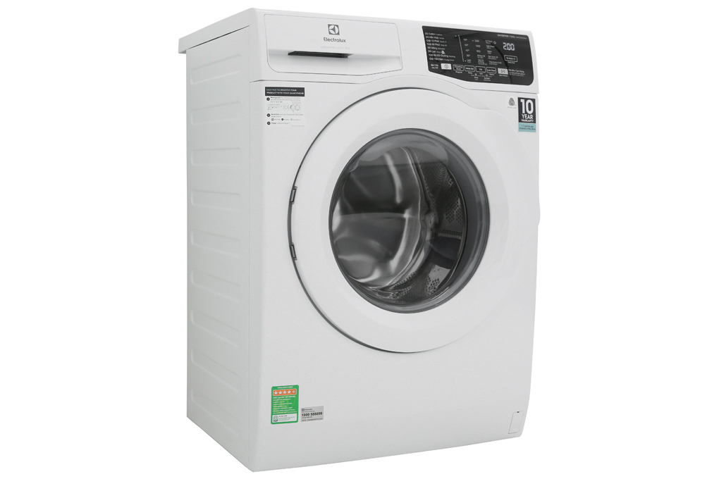 may-giat-electrolux-ewf7525dqwa-3-1-org