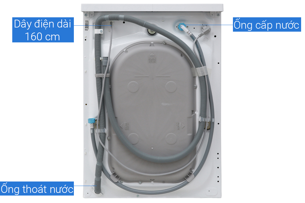 may-giat-electrolux-ewf7525dqwa-7-1-org