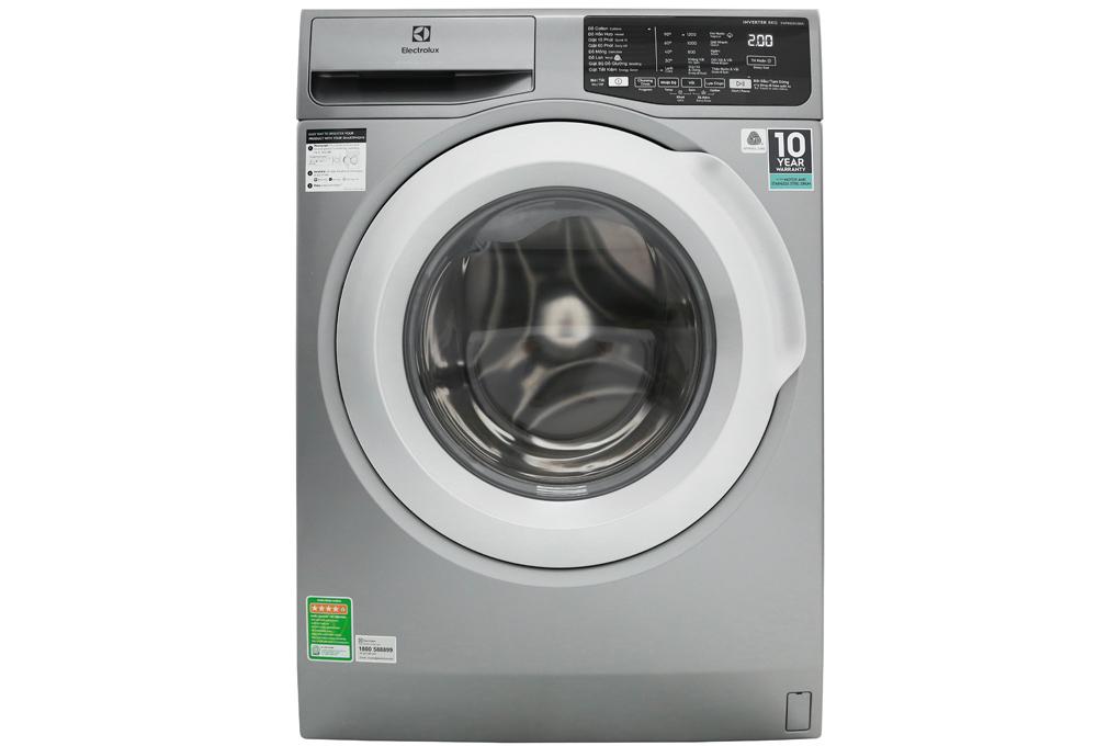 may-giat-electrolux-ewf8025cqsa-1-1-org