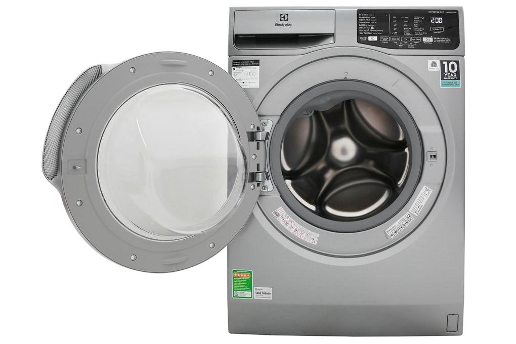 may-giat-electrolux-ewf8025cqsa-2-1-org