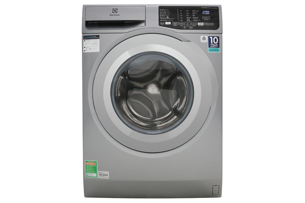 may-giat-electrolux-ewf9025bqsa-1-1-org