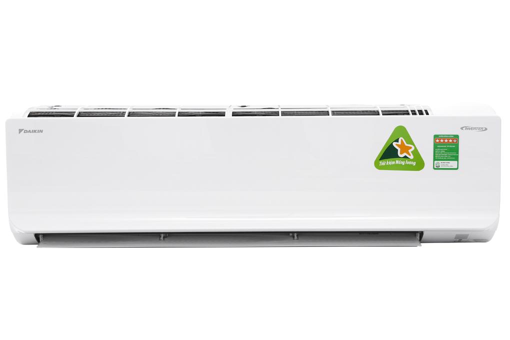 may-lanh-daikin-2-hp-ftkc50tvmv-1-1-org