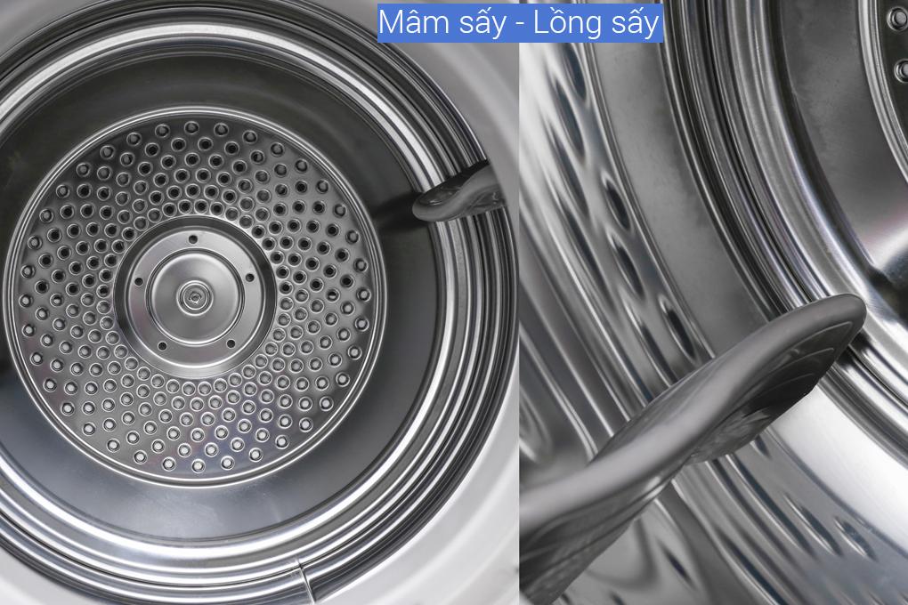 may-say-quan-ao-electrolux-edv8052-4-1-org