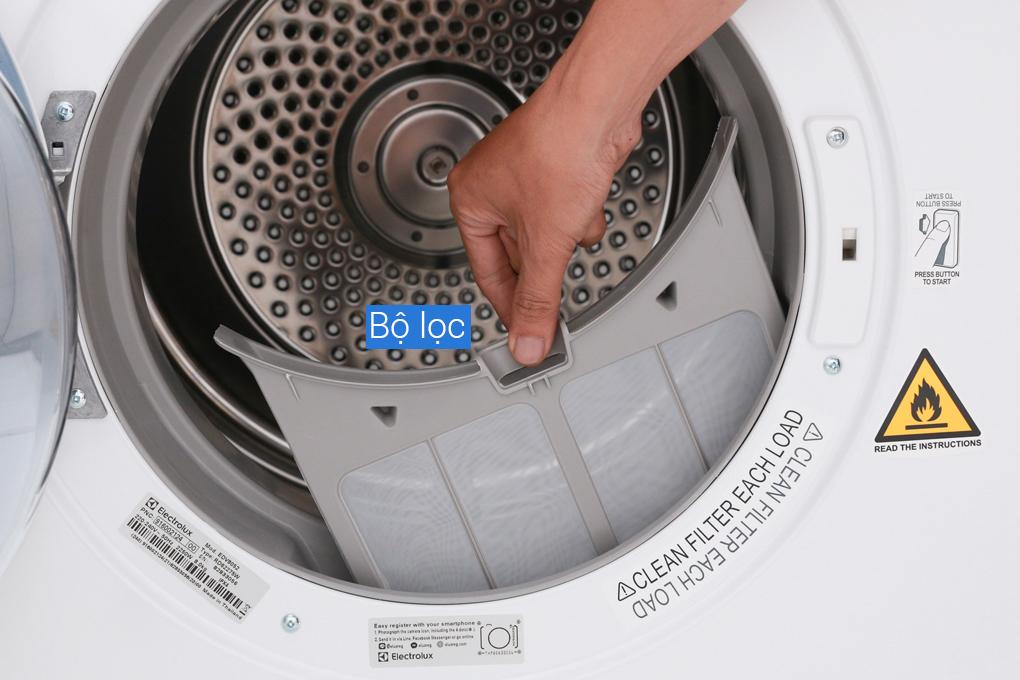 may-say-quan-ao-electrolux-edv8052-6-1-org