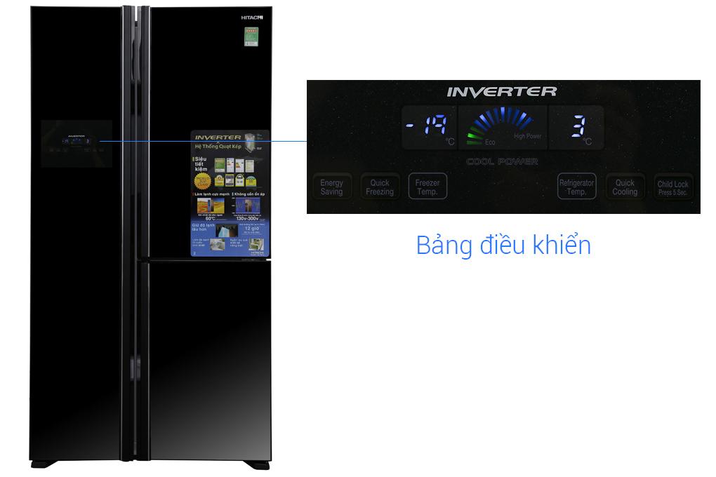 tu-lanh-3-canh-sbs-hitachi-rfm800pgv2-gbk-600-lit-QU600T