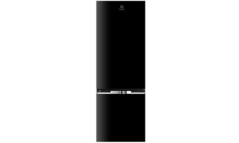 tu-lanh-electrolux-320l-ebb3400hh-Pc694h