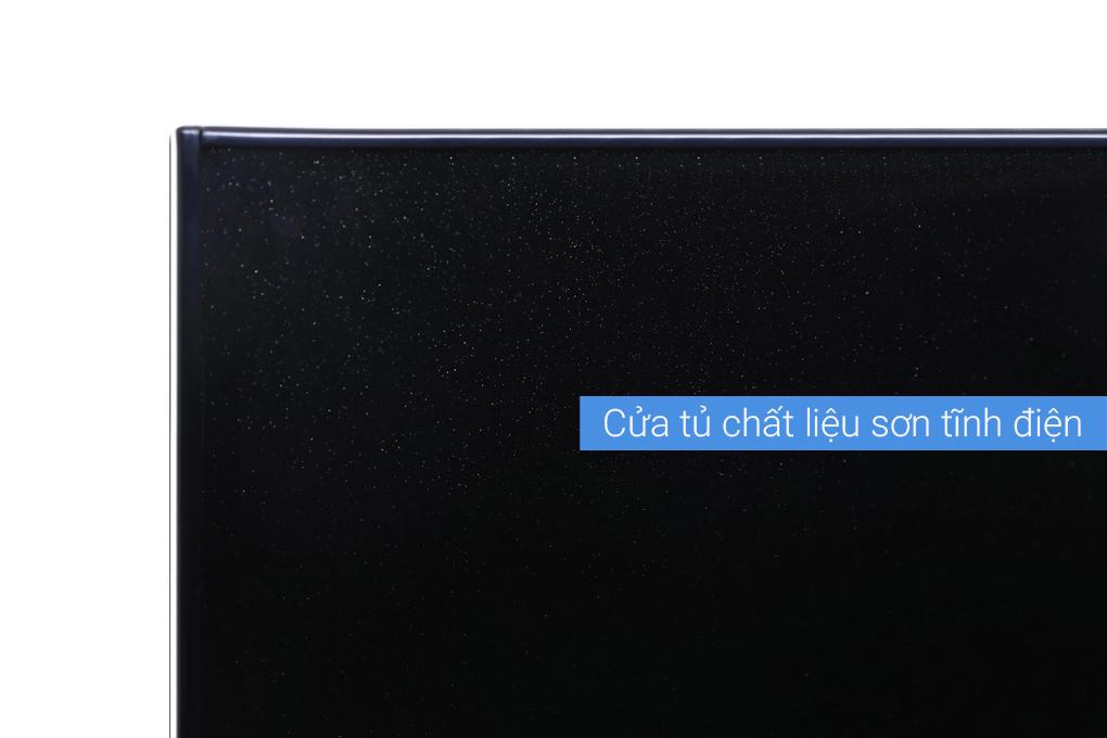 tu-lanh-sbs-hitachi-rfs800pgv2-gbk-605-lit-0KVIAf