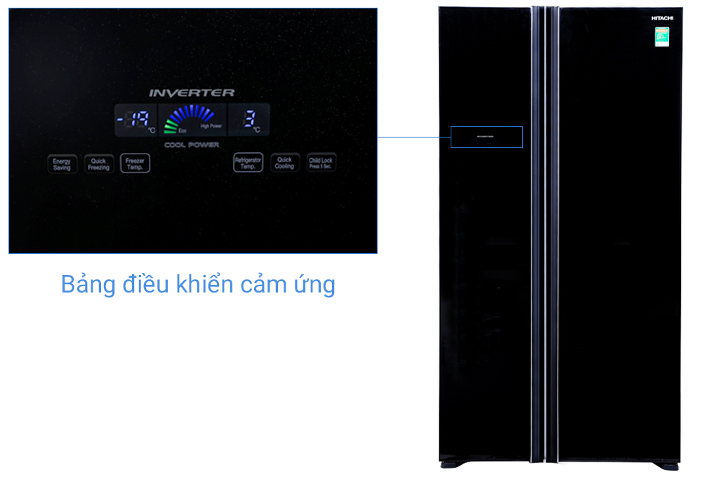 tu-lanh-sbs-hitachi-rfs800pgv2-gbk-605-lit-0aJ524