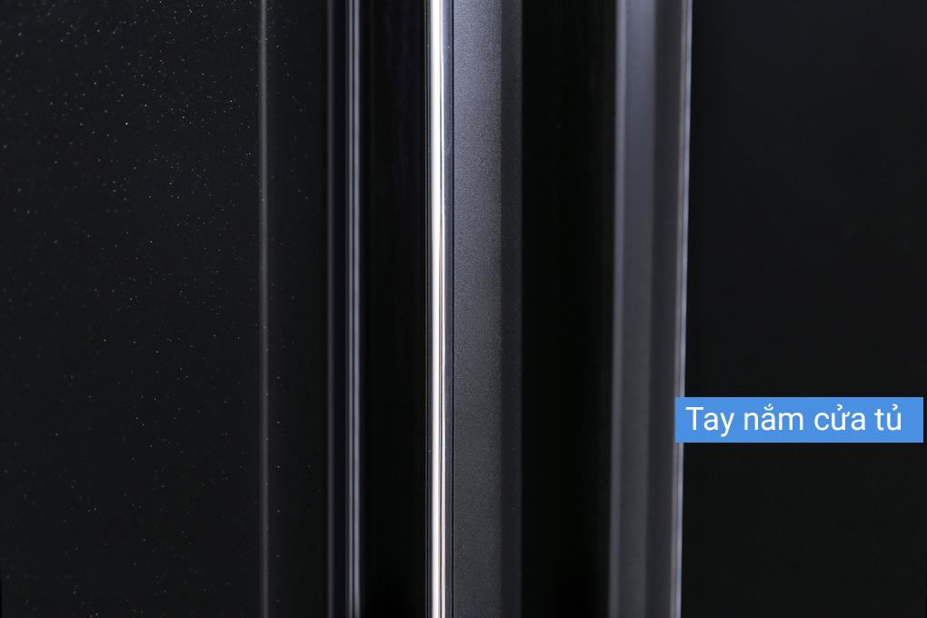 tu-lanh-sbs-hitachi-rfs800pgv2-gbk-605-lit-xNyG93