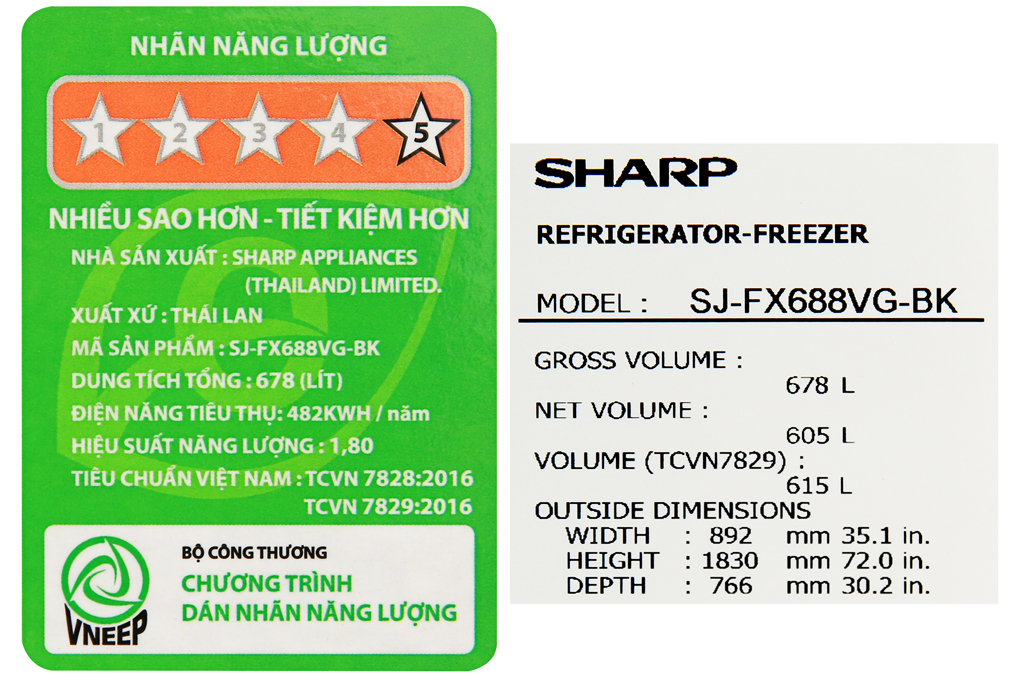 tu-lanh-sharp-sj-fx688vg-bk-13-1-org