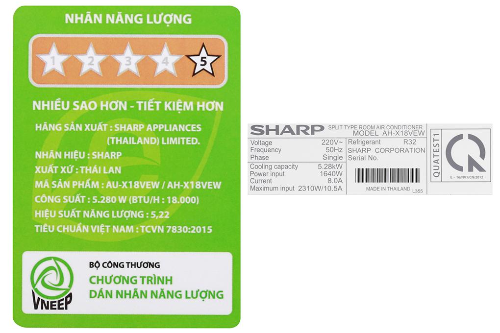 may-lanh-sharp-ah-x18vew-9-org