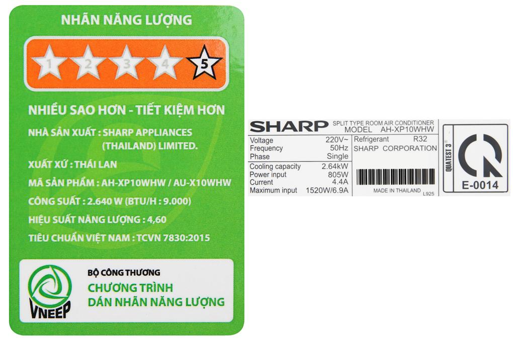 may-lanh-sharp-ah-xp10whw-10-1-org