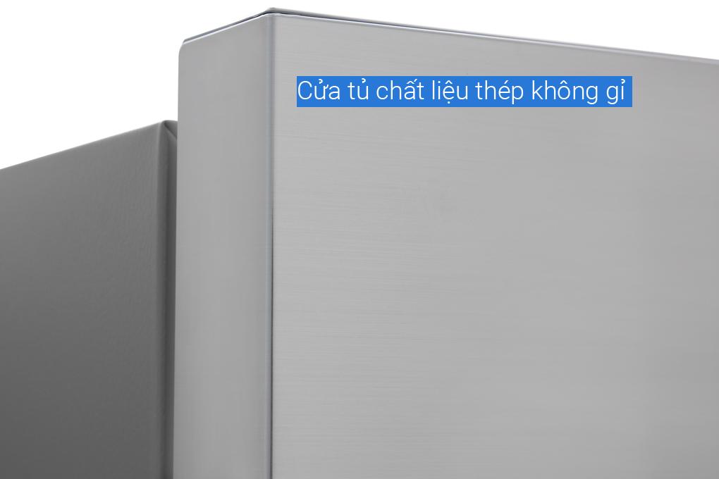 tu-lanh-lg-gn-d315ps-14-1-org