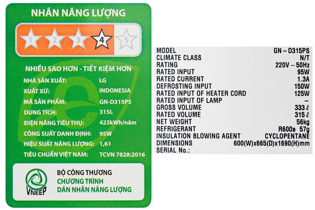 tu-lanh-lg-gn-d315ps-15-2-org
