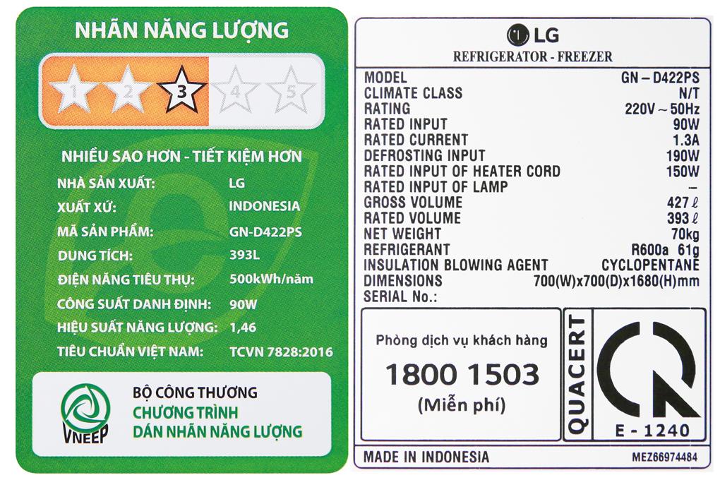 tu-lanh-lg-gn-d422ps-14-1-org
