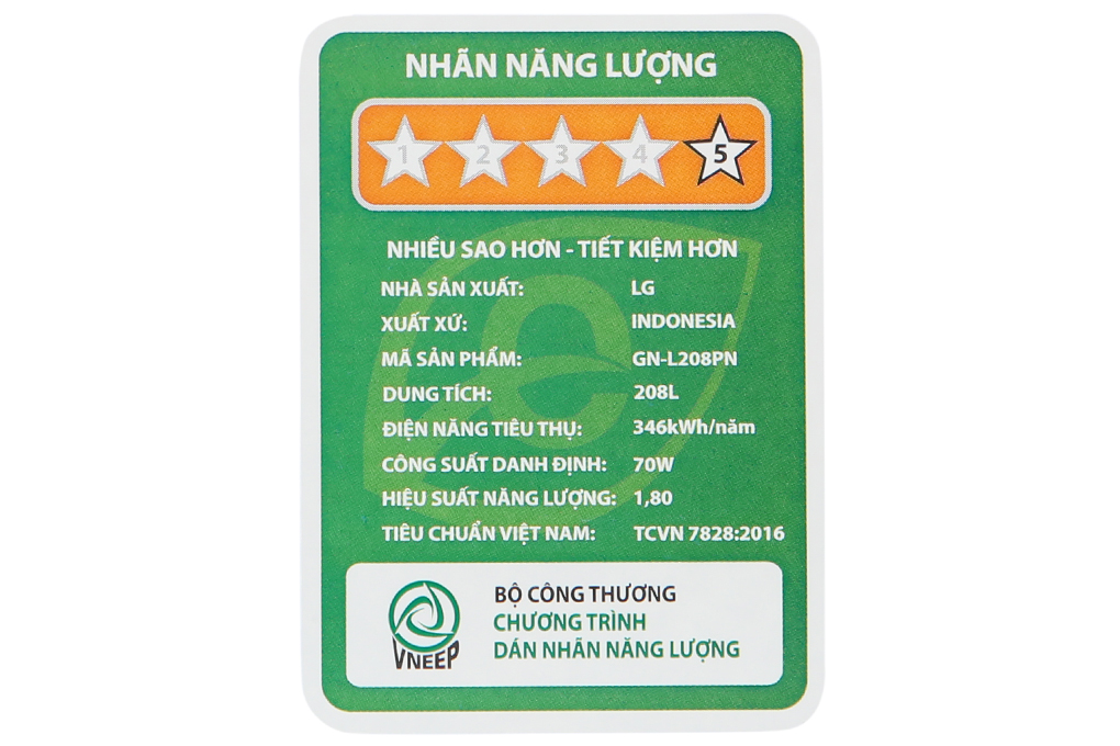 tu-lanh-lg-gn-l208pn-org-11-1-org