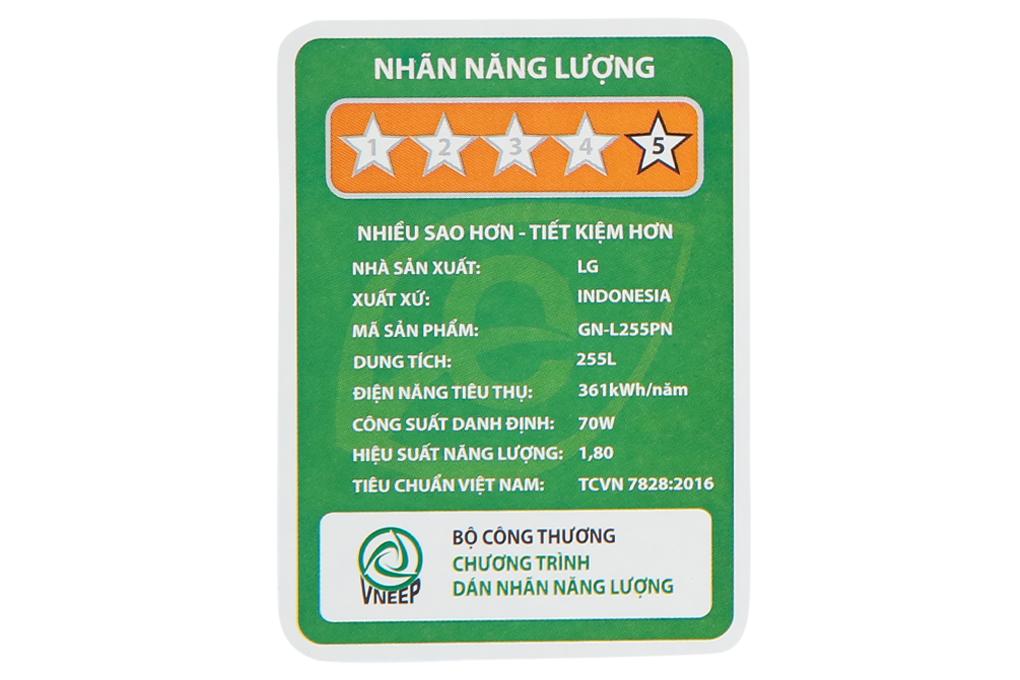 tu-lanh-lg-gn-l255pn-org-10-1-org