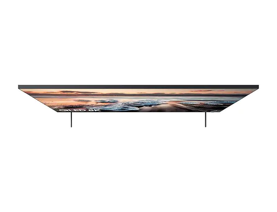 qled-tivi-samsung-82q900-2019-82-inch-8k-hdr-smart-tv-Y2GIE0
