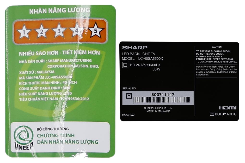 sharp-lc-40sa5500-9-org