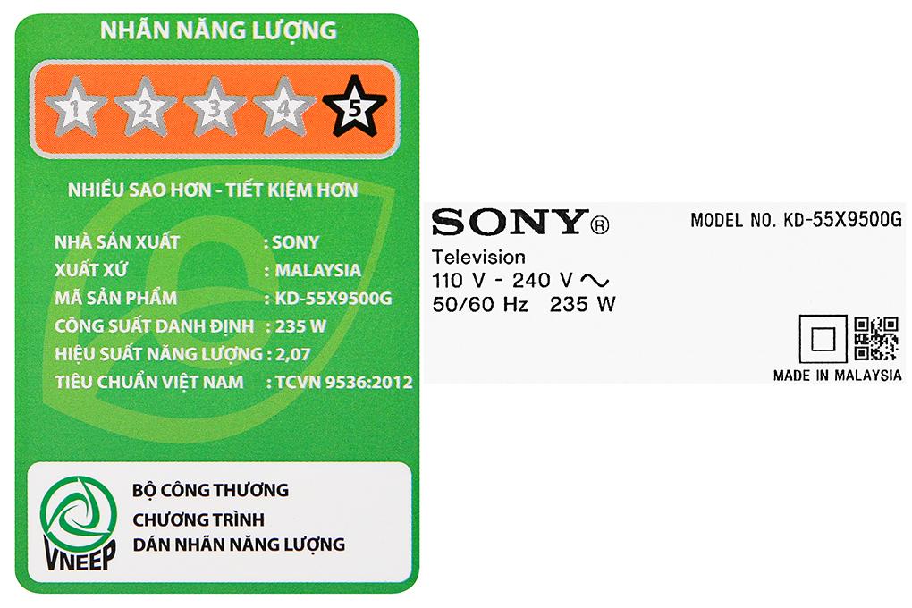 sony-kd-55x9500g-9-org