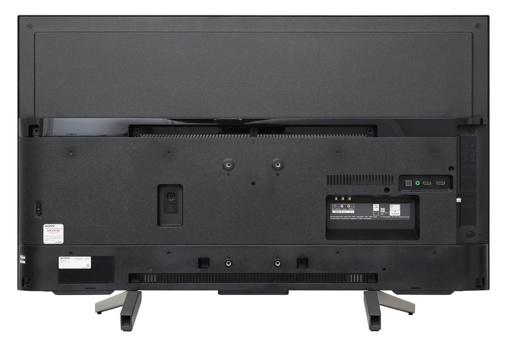 tivi-sony-kdl-43w800g-3-1-org