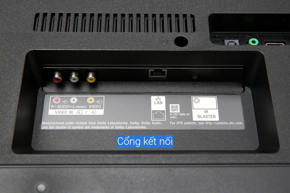 tivi-sony-kdl-43w800g-5-1-org