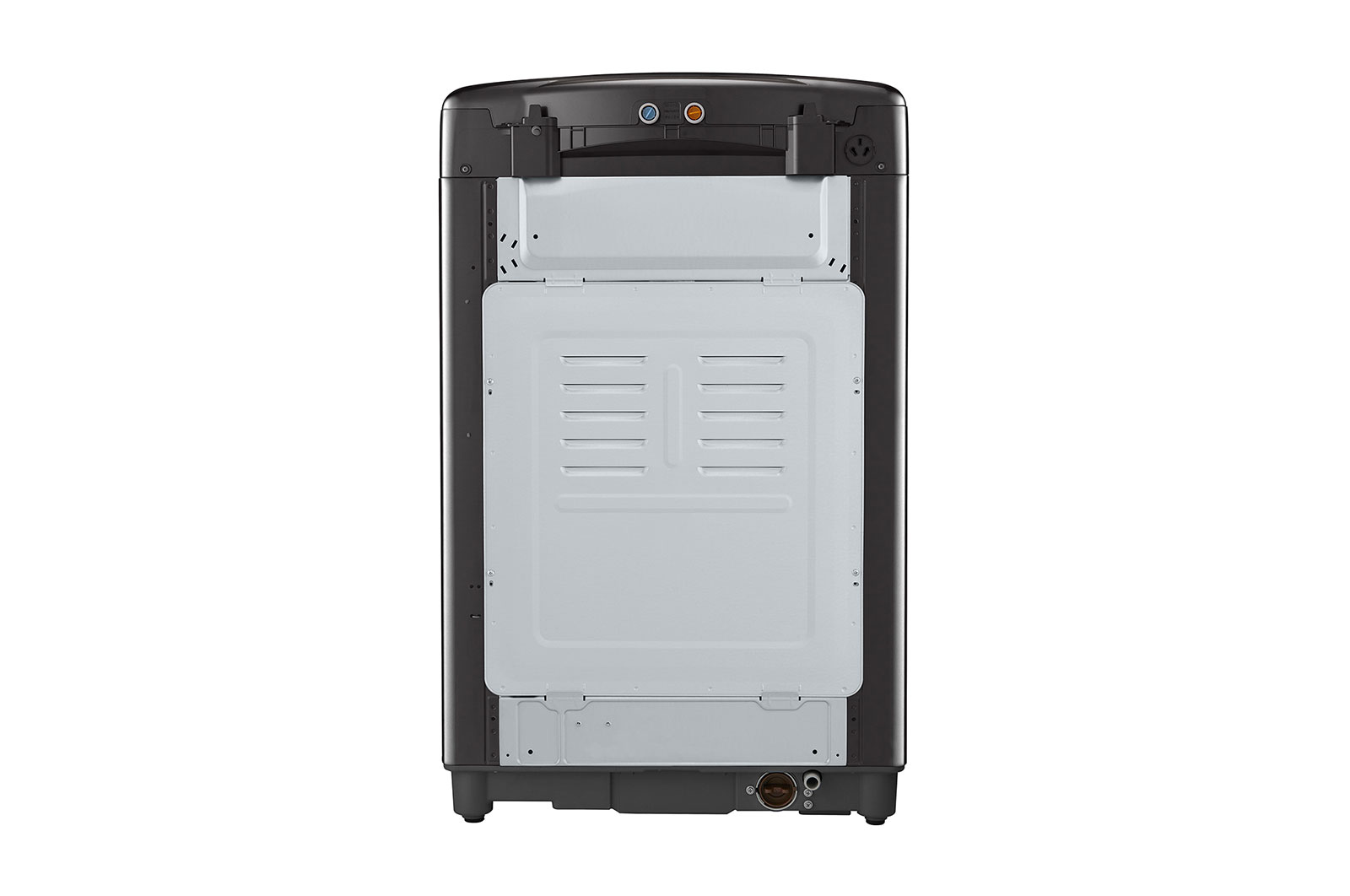 may-giat-lg-13kg-th2113ssak-inverter-3YMU7a