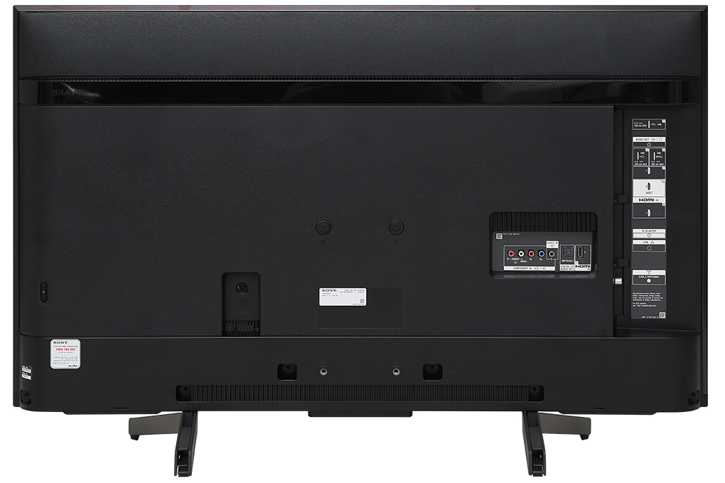 tivi-kd-43x8500g-3