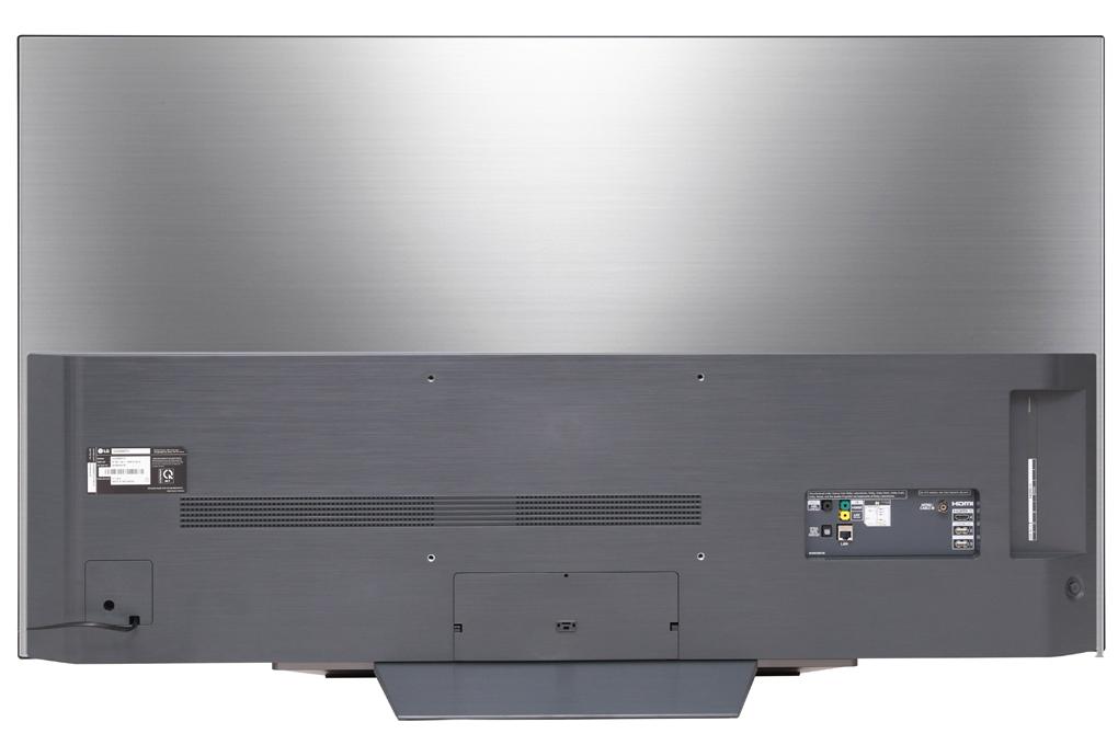 tivi-lg-55b8pta-3-1