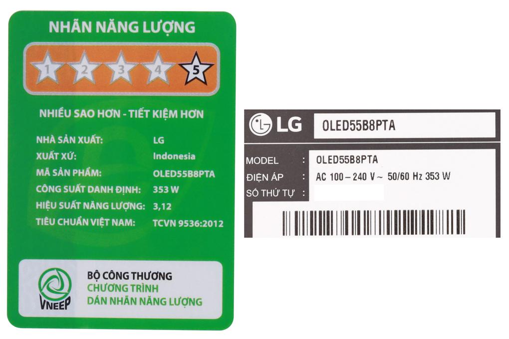 tivi-lg-55b8pta-9-1
