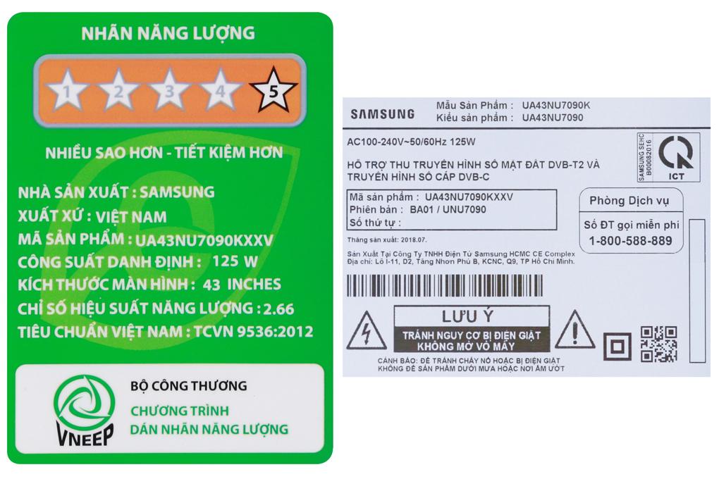 tivi-samsung-ua43nu7090-8-1