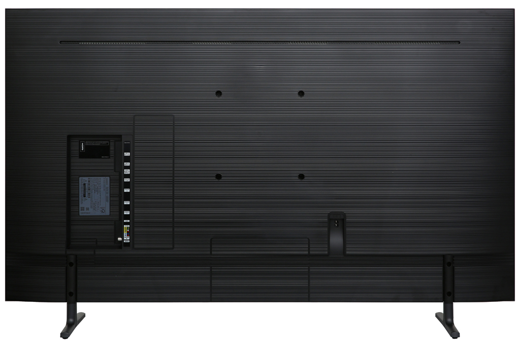 tivi-samsung-ua55ru8000-3