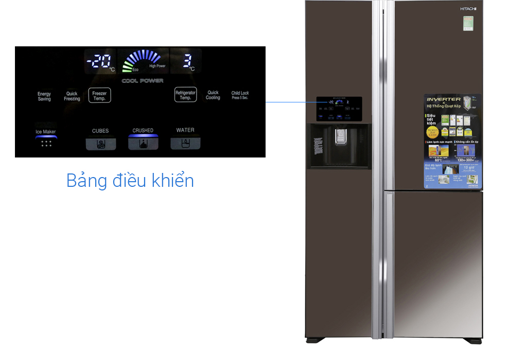 tu-lanh-sbs-3-canh-hitachi-rfm800gpgv2x-mbw-584-lit-95ZXYb