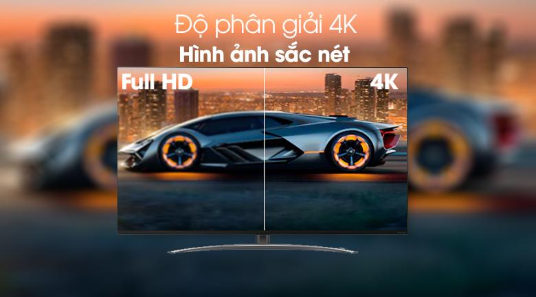 vi-vn-4k