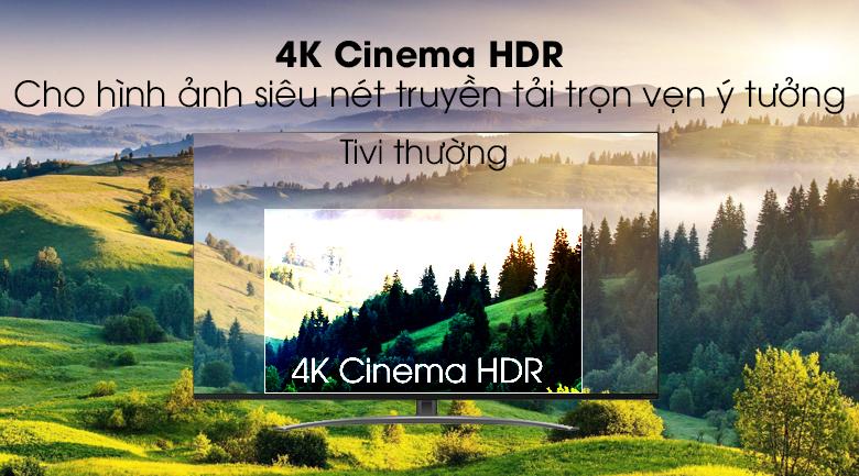 vi-vn-4k_cinema