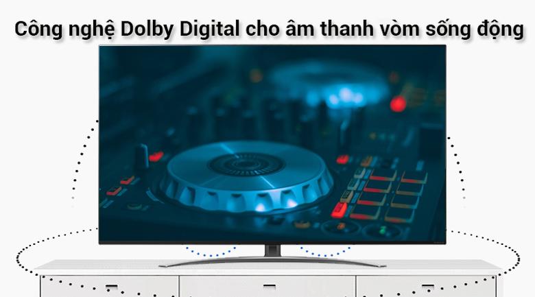 vi-vn-audio