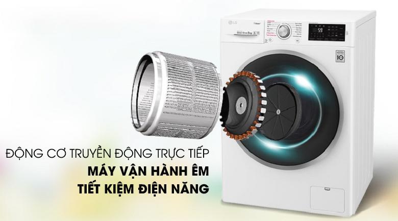 vi-vn-lg-fc1409s4w-4