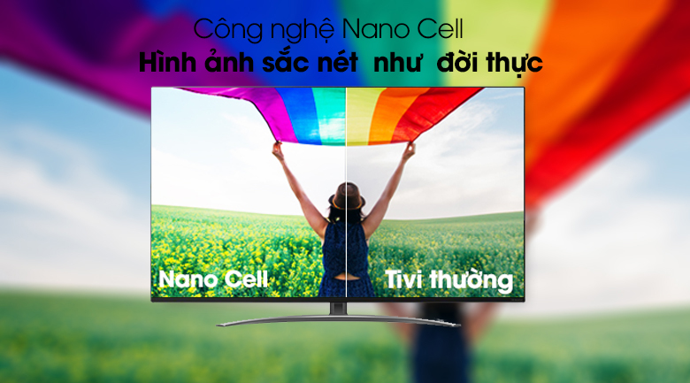 vi-vn-nano-cell