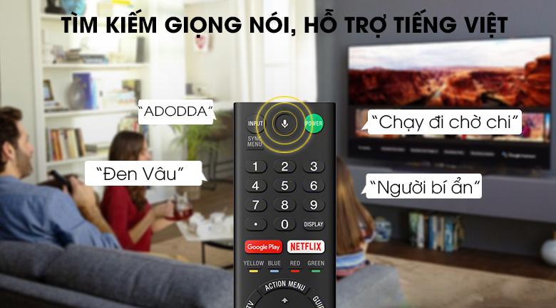 vi-vn-remote