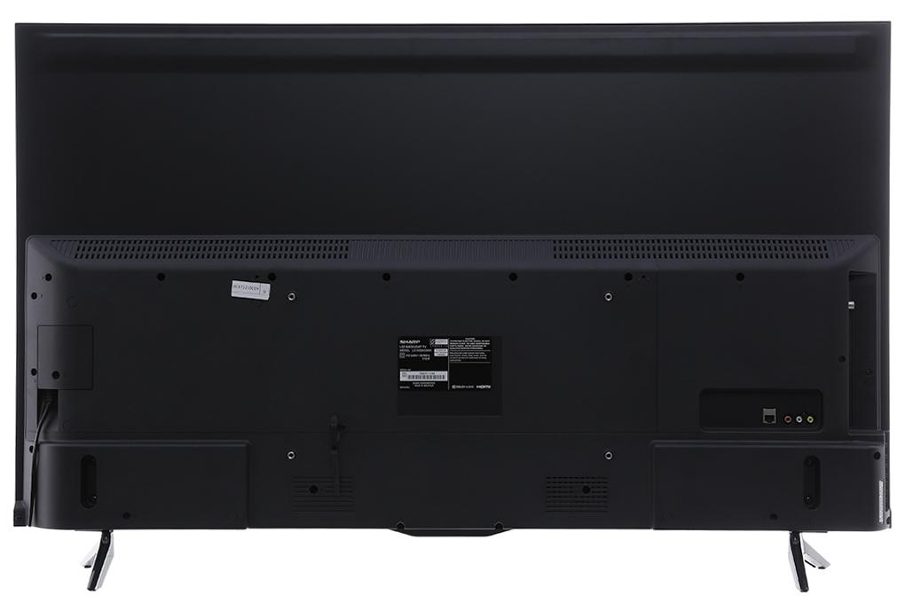 sharp-lc-50sa5500-3